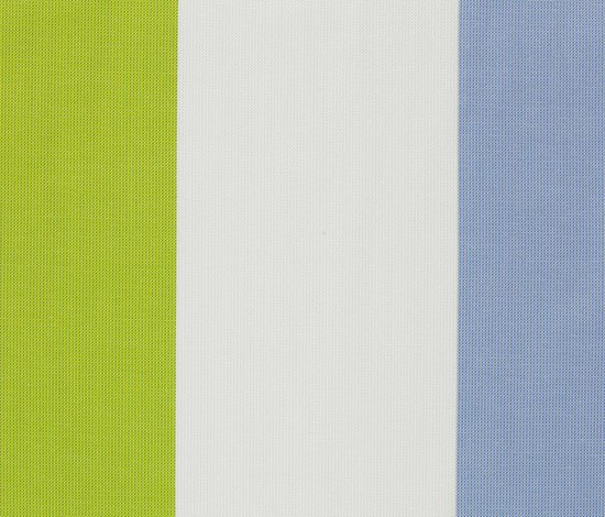 Felicia 2 729 by Kvadrat | Curtain fabrics
