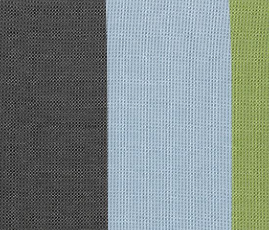 Felicia 2 949 de Kvadrat | Tejidos para cortinas