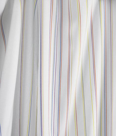 Felix Bio 109 by Kvadrat | Curtain fabrics