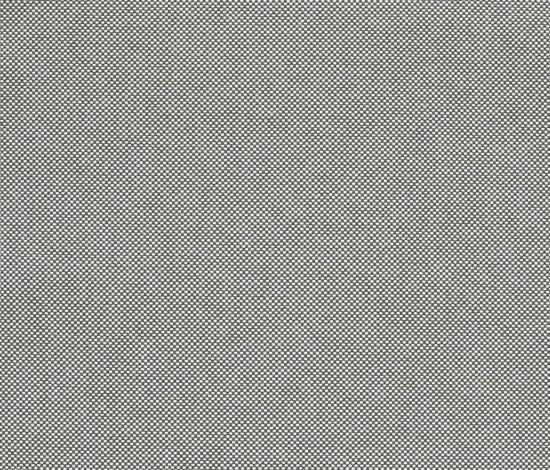 Field 132 von Kvadrat | Stoffbezüge