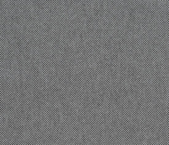 Field 142 von Kvadrat | Stoffbezüge