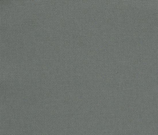 Field 172 von Kvadrat | Stoffbezüge
