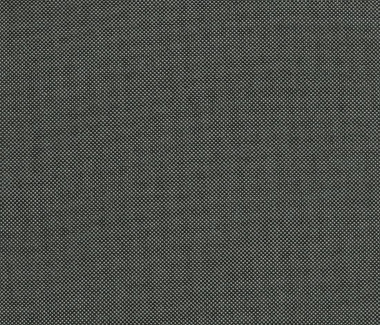 Field 182 by Kvadrat | Fabrics