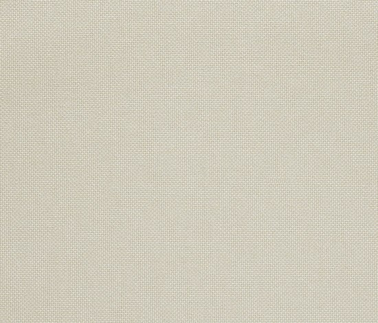Field 232 by Kvadrat | Fabrics