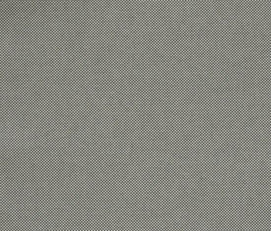 Field 242 by Kvadrat | Fabrics