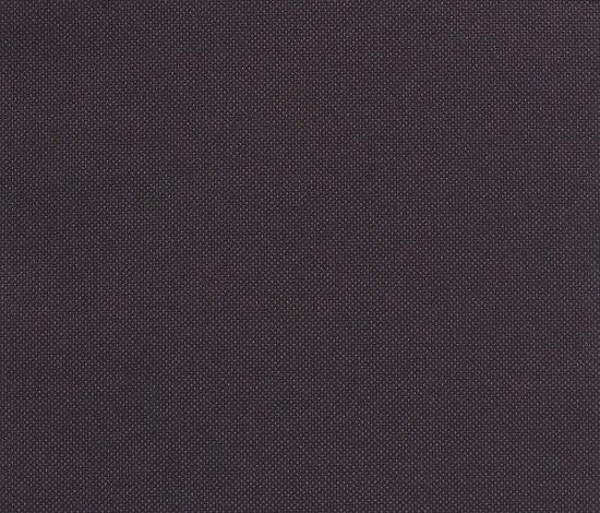 Field 382 by Kvadrat | Fabrics