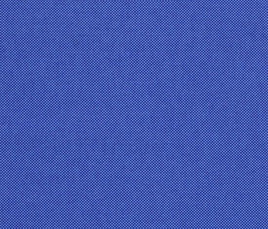 Field 762 by Kvadrat | Fabrics