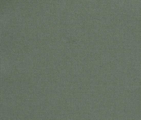 Field 972 von Kvadrat | Stoffbezüge