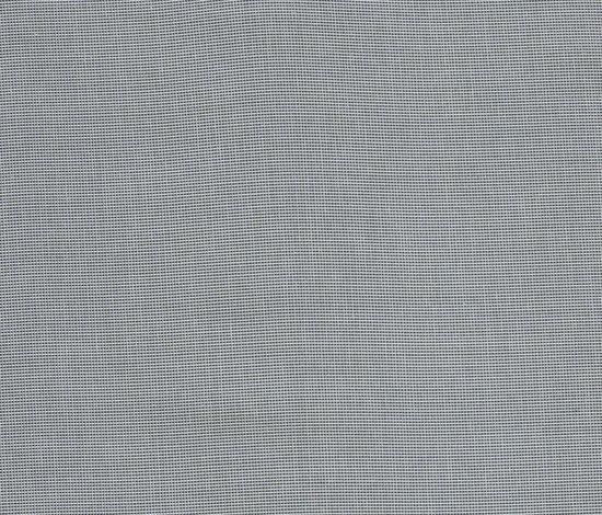 Filippa Bio 150 by Kvadrat | Drapery fabrics