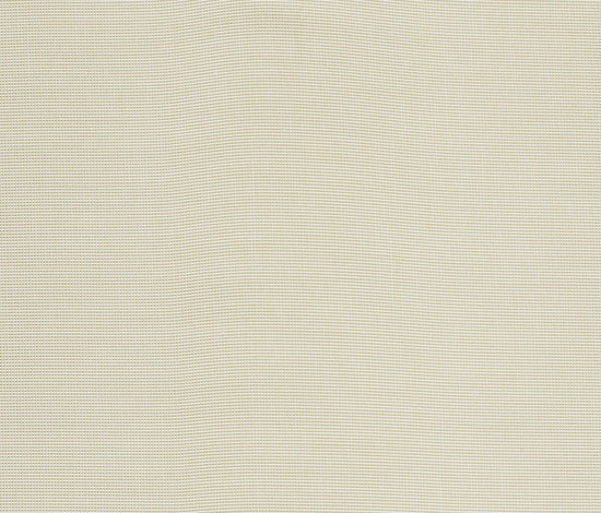 Filippa Bio 250 by Kvadrat | Curtain fabrics