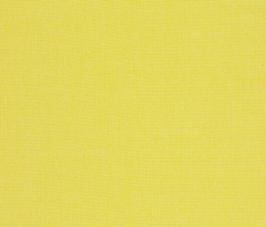 Filippa Bio 450 by Kvadrat | Curtain fabrics