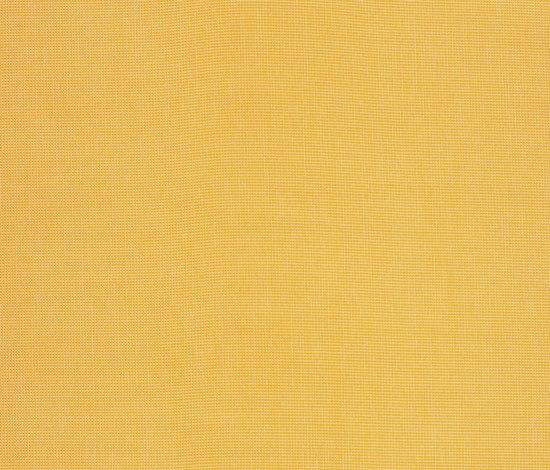 Filippa Bio 550 by Kvadrat | Curtain fabrics
