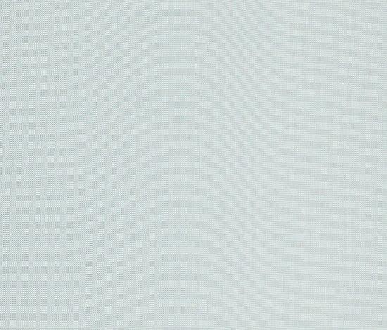 Filippa Bio 830 by Kvadrat | Curtain fabrics