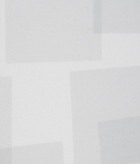 Flakes 112 de Kvadrat | Tissus pour rideaux