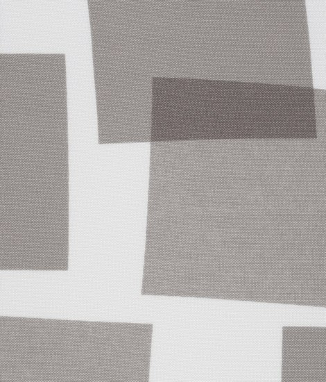 Flakes 252 by Kvadrat | Curtain fabrics