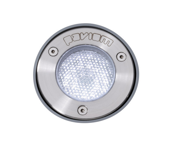 Orno LED Mini T by Paviom | General lighting