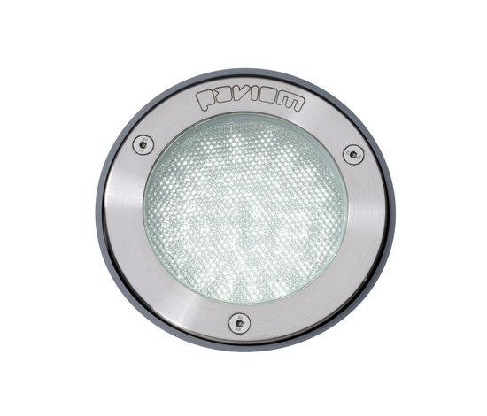 Orno LED Midi T di Paviom | Illuminazione generale