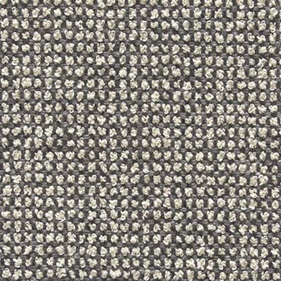 Pebble Wool Multi 002 Slate by Maharam | Fabrics
