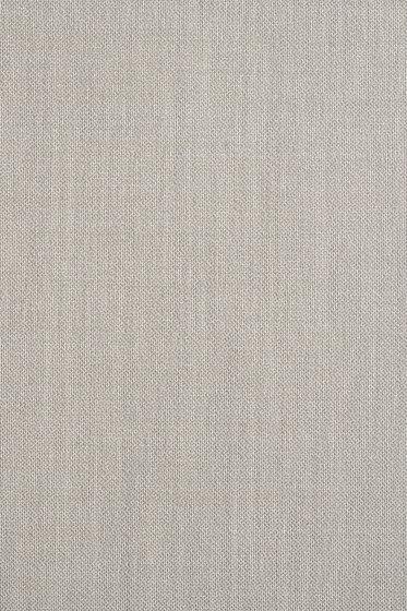 Ginger 2 152 by Kvadrat | Curtain fabrics