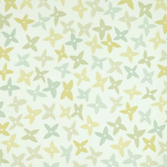 Petal 003 Jojoba by Maharam | Fabrics
