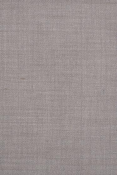 Ginger 2 172 by Kvadrat | Curtain fabrics