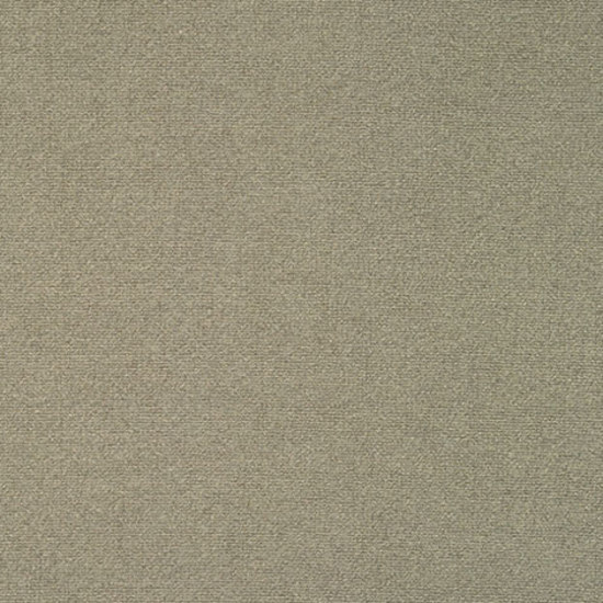 Pinpoint Epingle 004 Parchment by Maharam | Fabrics