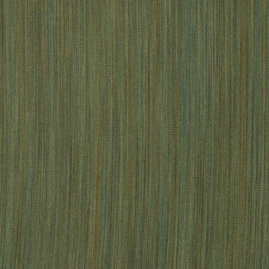Play 007 Viridian by Maharam | Wall fabrics