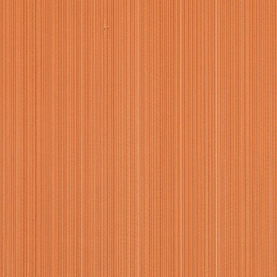 Pleat 024 Papaya by Maharam | Wall coverings / wallpapers