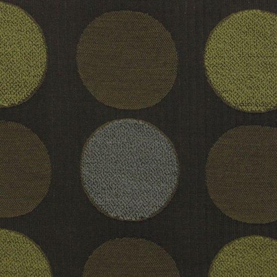 Plural 006 Fossil by Maharam | Fabrics
