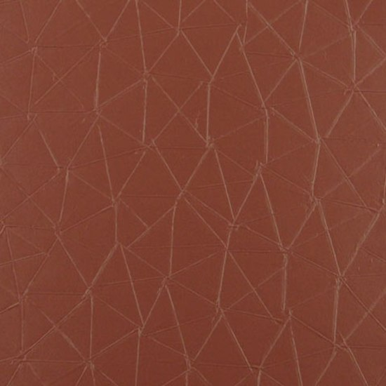 Prism 009 Chocolate by Maharam | Wall coverings / wallpapers