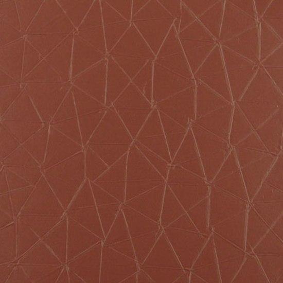 Prism 009 Chocolate von Maharam | Wandbeläge / Tapeten