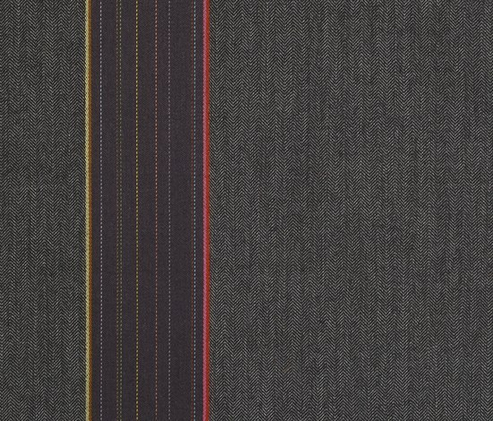Herringbone stripe 001 by Kvadrat | Fabrics