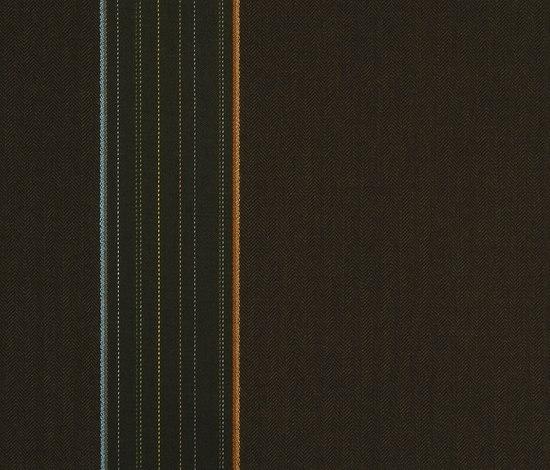 Herringbone stripe 002 by Kvadrat | Fabrics
