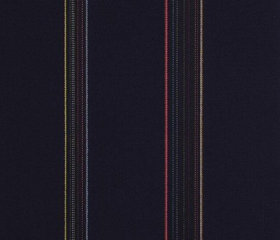 Herringbone stripe 004 by Kvadrat | Fabrics