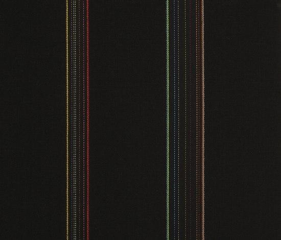 Herringbone stripe 005 by Kvadrat   Fabrics