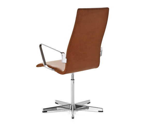 Oxford™ | 3273 by Fritz Hansen | Conference chairs