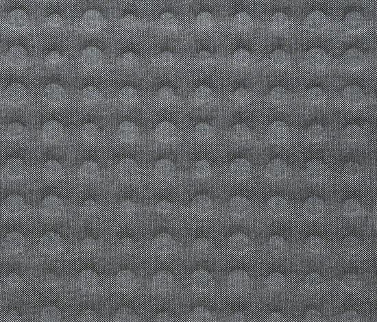 Highfield 2 141 by Kvadrat   Fabrics