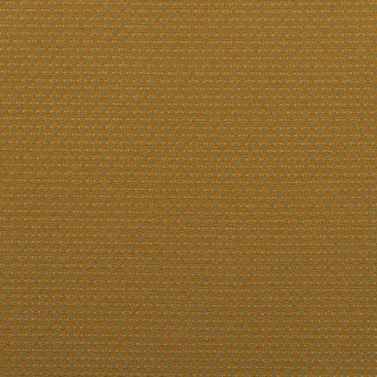 Quad 003 Dapple by Maharam | Upholstery fabrics