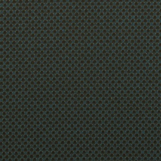 Quad 005 Gaze von Maharam | Möbelbezugstoffe