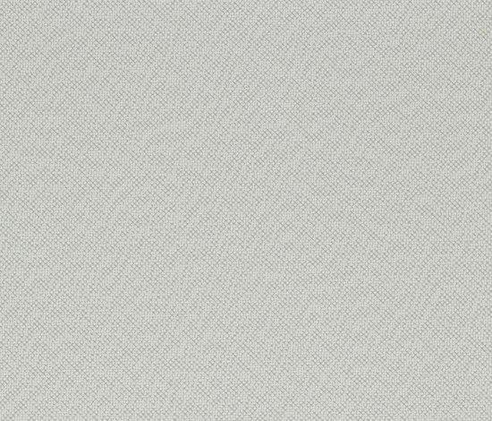 Hot 122 by Kvadrat | Fabrics