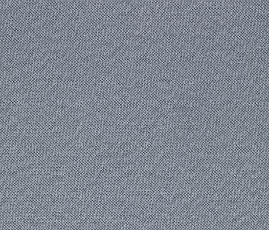 Hot 142 by Kvadrat | Fabrics