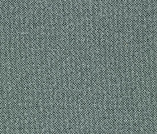 Hot 162 by Kvadrat | Fabrics