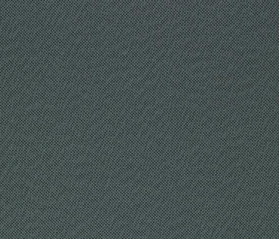 Hot 182 by Kvadrat | Fabrics