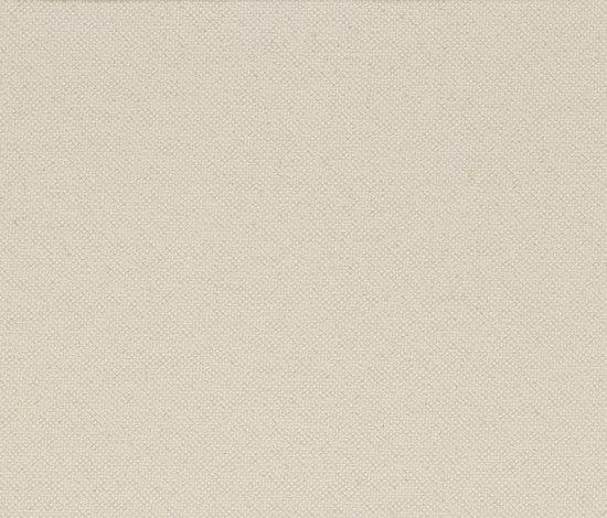 Hot 202 by Kvadrat | Fabrics