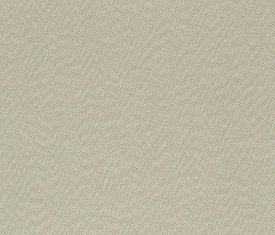 Hot 222 by Kvadrat | Fabrics