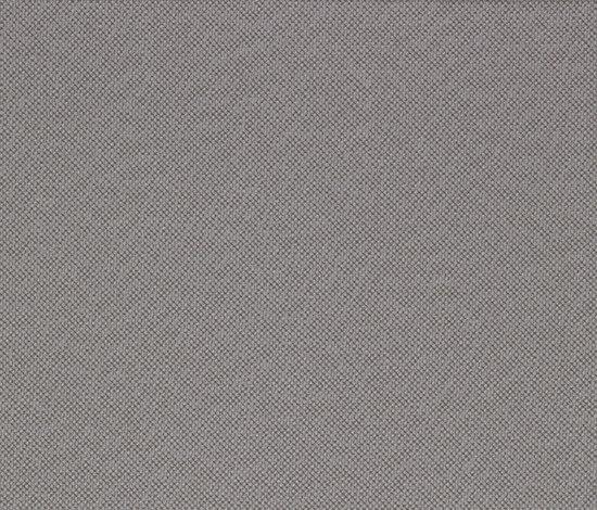 Hot 242 by Kvadrat | Fabrics