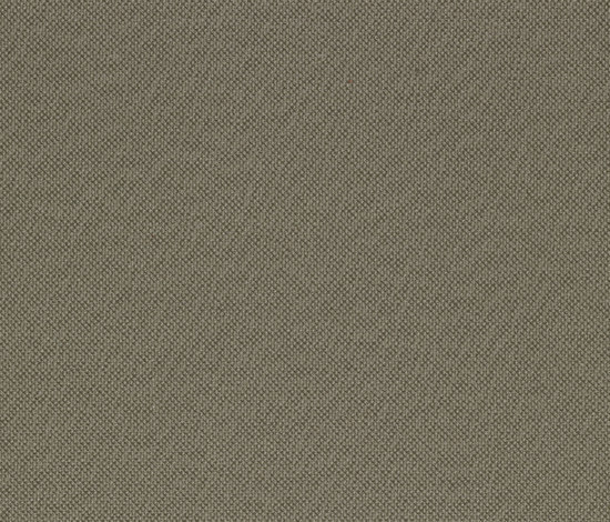Hot 332 by Kvadrat | Fabrics