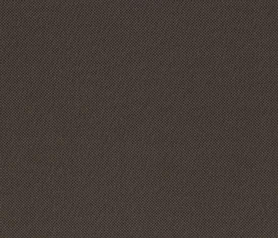 Hot 362 by Kvadrat | Fabrics