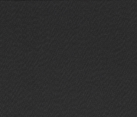 Hot 392 by Kvadrat | Fabrics