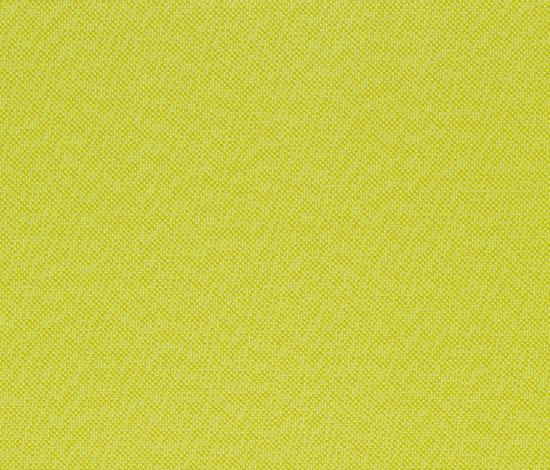 Hot 422 by Kvadrat   Fabrics